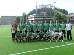 FOOTBALL (Germany)