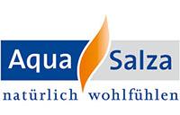 Aqua Salz