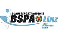 Bundessportakademie Linz