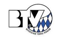 BTV Tennis