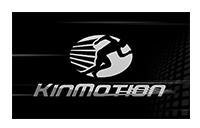 Kinmotion