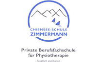 Physio Traunstein
