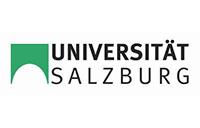 Universität Salzburg